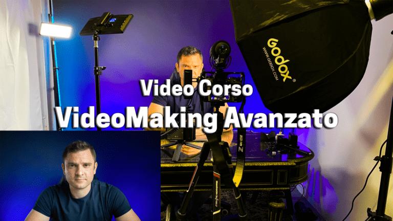 Video Marketing Persuasivo